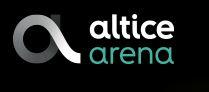 Soy Luna LIVE @ Altice Arena