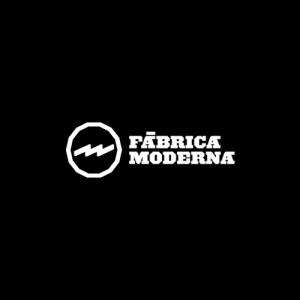 Resina Acrílica - Workshop de Joalharia @ Fábrica Moderna | Lisboa | Lisboa | Portugal