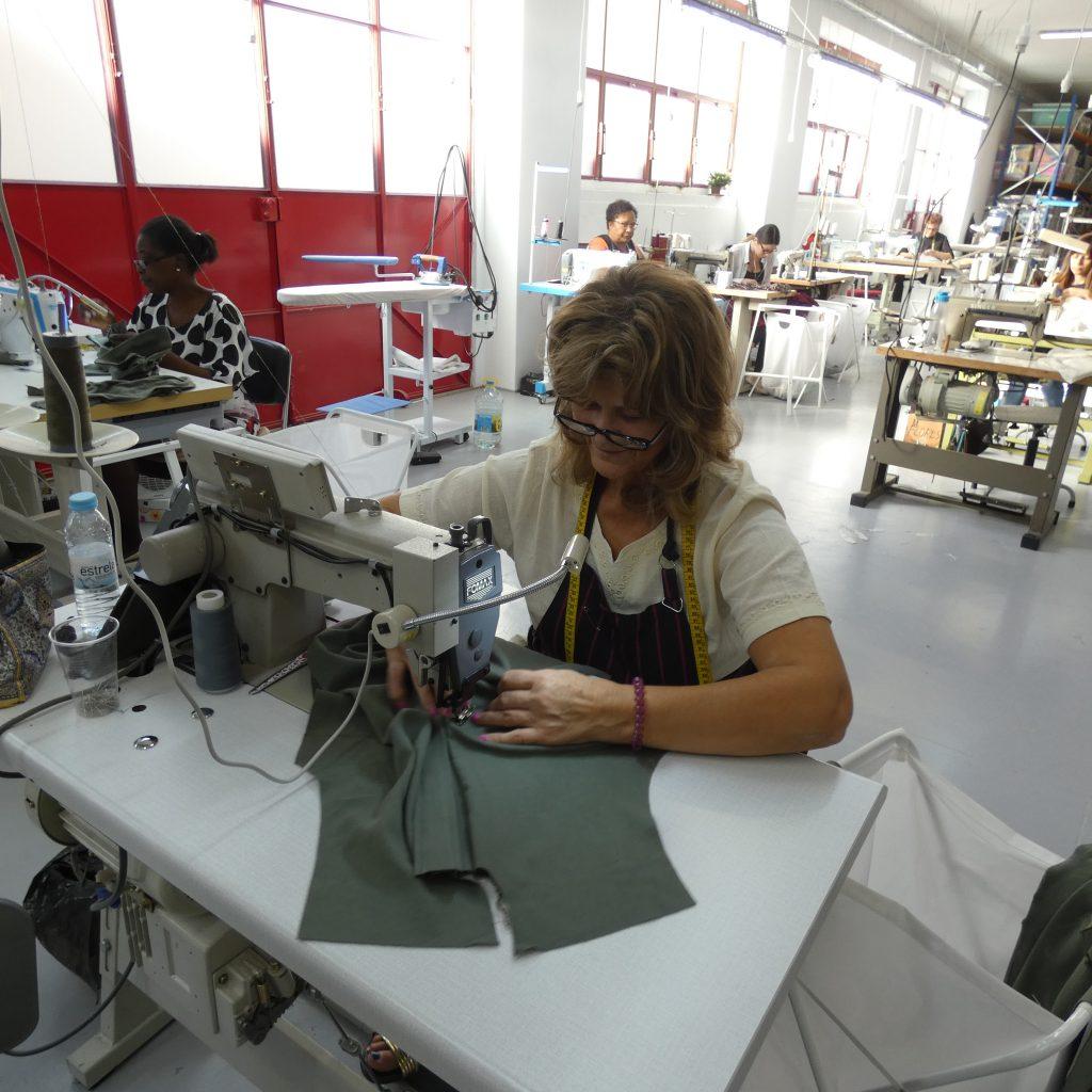 Orientre Peris Costumes Atelier Maria Gonzaga Marvila