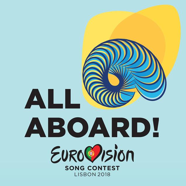 orientre festival eurovisão da canção lisboa