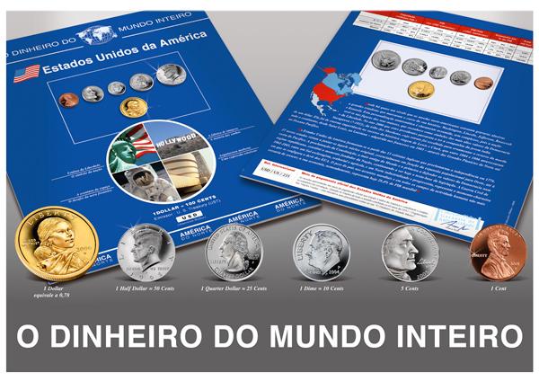 Orientre Philae Sociedade Portuguesa de Moedas Andreas Wolff Marvila