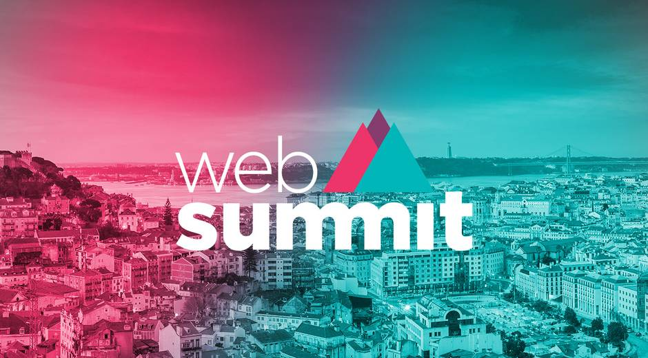 orientre web summit 2017