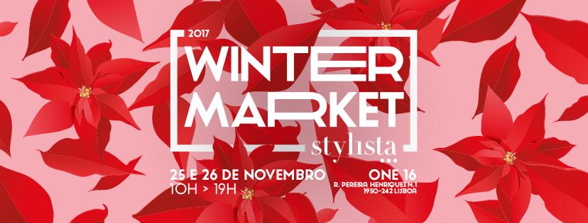 Orientre Winter Market Stylista Marvila