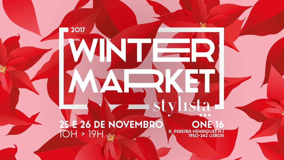 Orientre Winter Market Stylista Marvila