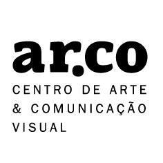 Visita Comentada ao Ar.Co - Centro de Arte e Comunicação Visual @ Ar.Co - Centro de Arte e Comunicação Visual | Lisboa | Lisboa | Portugal