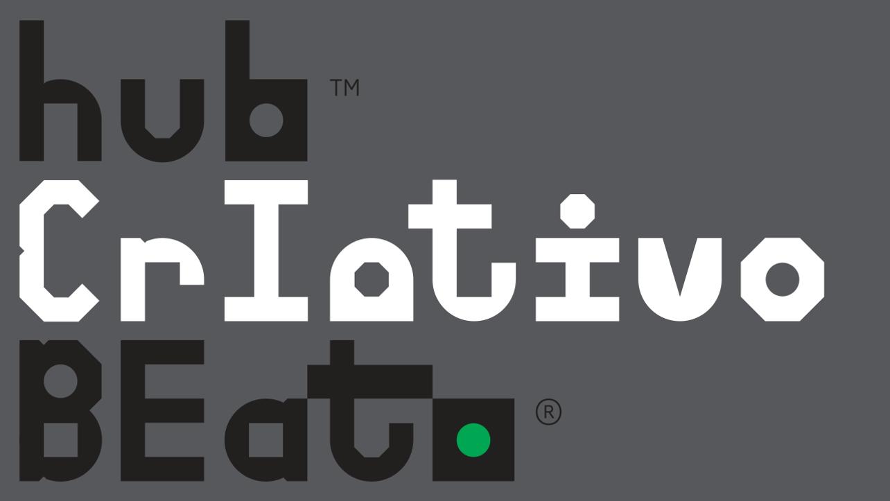 Orientre Hub Criativo do Beato