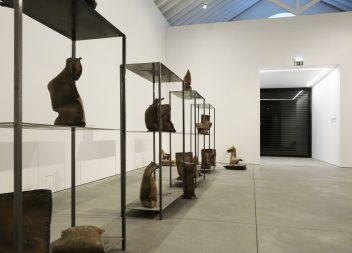 Galeria Francisco Fino