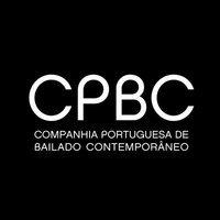 Audições CPBC 2018 @ CPBC Companhia Portuguesa de Bailado Contemporâneo | Lisboa | Lisboa | Portugal