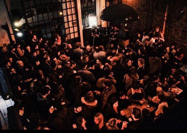Festa de Reis Lisbon Beer District Janeiras Marvila