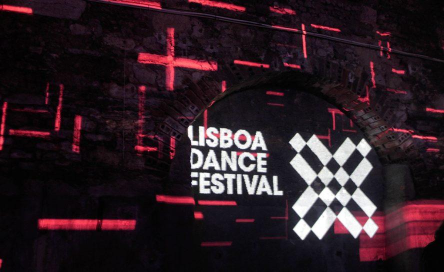 Lisboa Dance Festival muda-se para o Beato