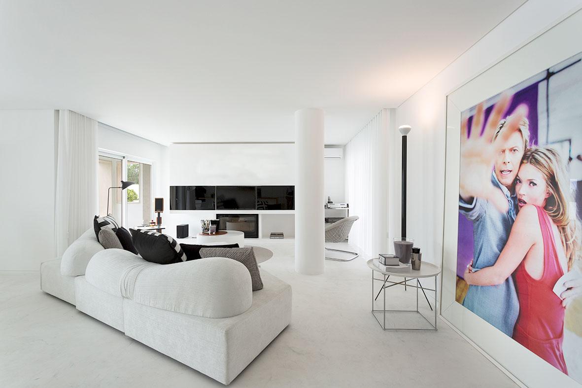 GAVINHO Architecture & Interiores