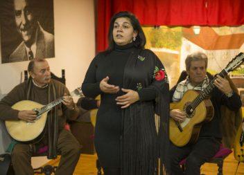 Associação Cultural O Fado inaugura nova sede em Marvila