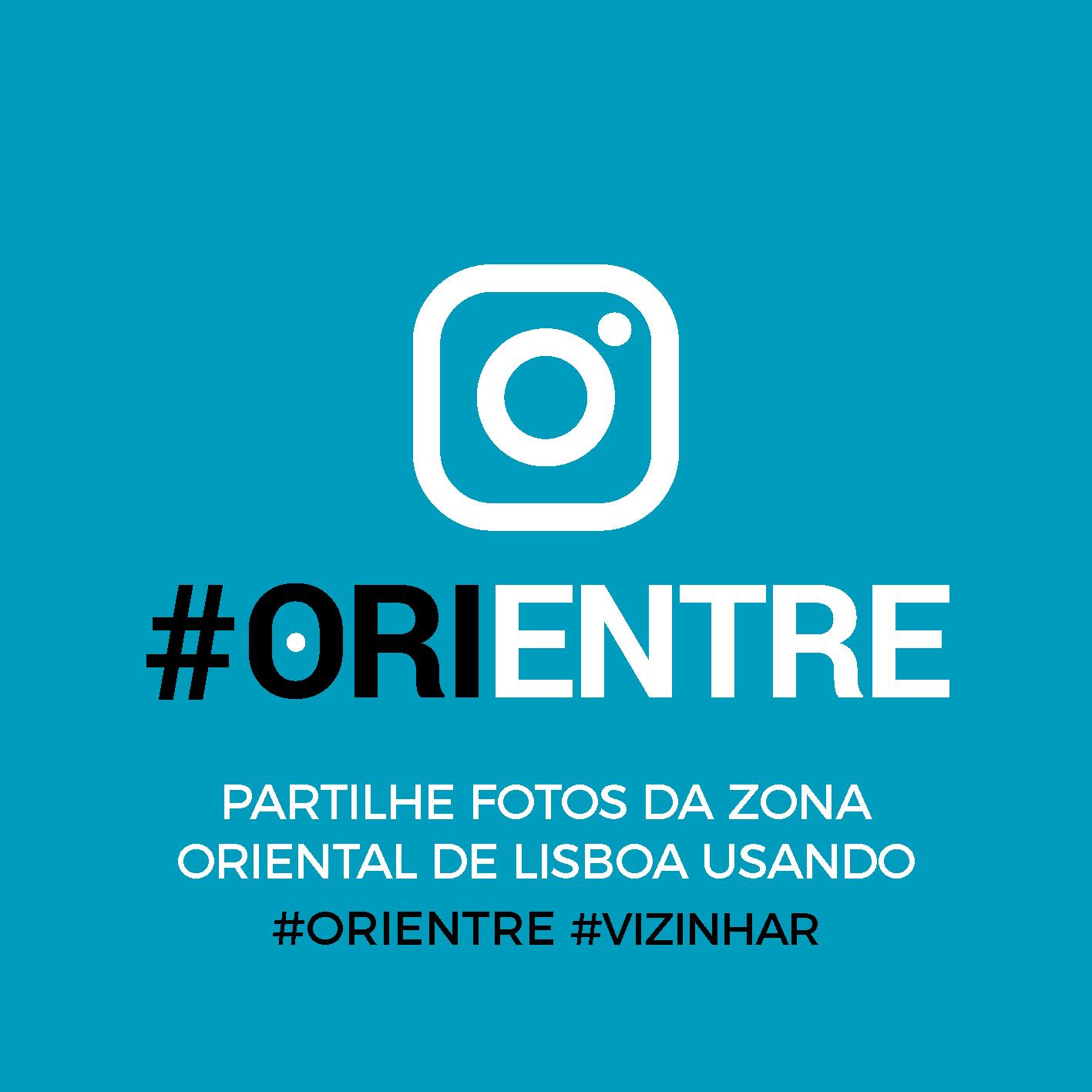 instagram orientre