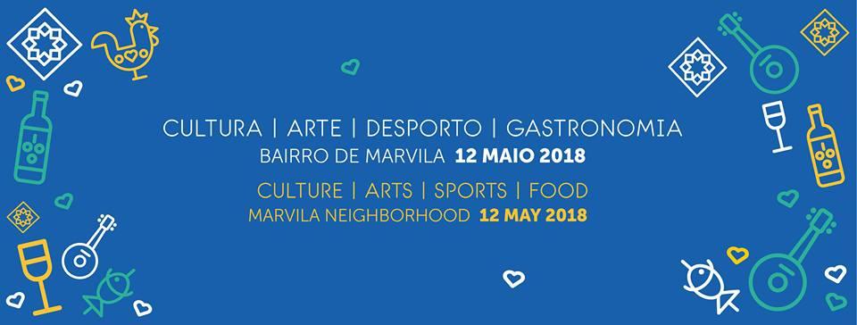 Festival Lisboa Oriental