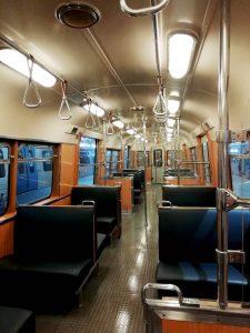 carruagem-interior-metro-lisboa