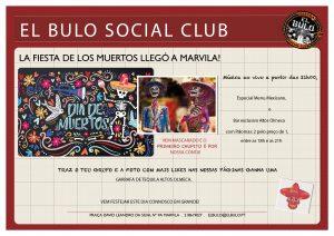 El Bulo_Muertos_Post 1